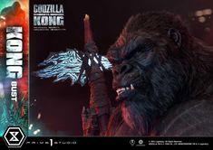 King Kong Vs Godzilla, Godzilla Vs, Hollow Earth, Fox Kids, Reptile Skin, Skull Island, Teenage Mutant Ninja Turtles, Tmnt, Kong Kong