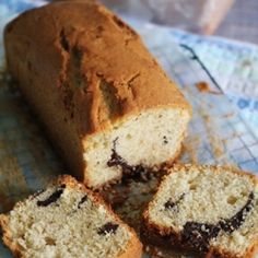 Nytimes Recipes Cardamom Cake