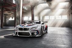 BMW Spain Fan Club - Inicio