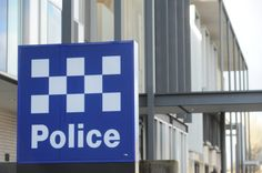 Two Victorian police officers facing multiple allegations of excessive force against women want their hearings to be hidden from the public.