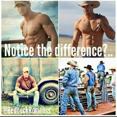 This is to all the fake country girls who only go to rodeos and country concerts cause they think this is what country guys look like. Cute Country Boys, Real Country Girls, Country Girl Life, Country Strong, Country Girl Quotes, Country Men, Girl Sayings, Country Girl Problems, Country Relationships