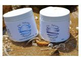 100% Natural Massage & spa products
