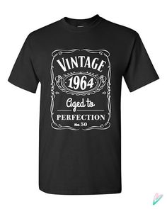 Mini Cooper T Shirt Somethings Get Better With Age Funny Joke Gift Women Tee Top