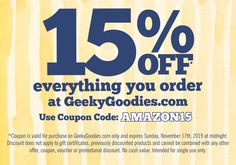 Geeky Goodies sells t-shirts, posters, mugs and gift items for board gamers, tabletop gamers and geeks of kinds. Geek Tshirts, Cool Tee Shirts, Gamer T Shirt, Dice Tower, Advertising Space, Board Games For Kids, Game Room Decor, Strategy Games, Fun Cookies