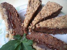 Čokoladni kolač bez brašna http://www.bonappetitns.com/cokoladni-kolac-bez-brasna/