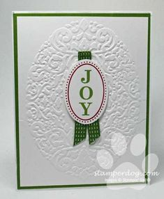 It's Always the Right Time to Say Thank You - Stampin' Up! Demonstrator Ann M. Clemmer & Stamper Dog Card Ideas