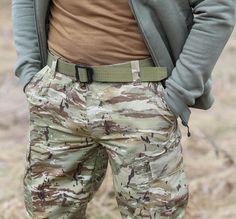 Airsoft, Military Jacket, Jackets, Men, Fashion, Down Jackets, Moda, Field Jacket, Fashion Styles