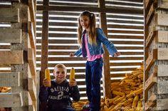 Farm Life, Memorial Day, Special Events