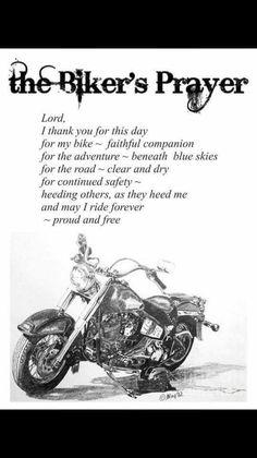 Prayer Warrior, My Ride, Biker, Adventure, Motorcycles, Cars, Free, Autos, Biking