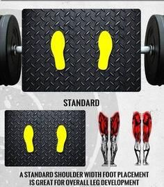 These Leg Press Foot Variations Will Give You Complete, Stronger Muscles! Muscle Mass, Gain Muscle, Leg Press, Selfies, Legs, Muscles, Workouts, Health, Templates