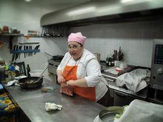 scampi bei donna assunta | homolka_reist http://homolkareist.com/2015/01/17/scampi-bei-donna-assunta/