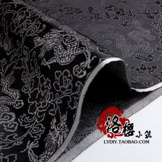 Shao Jun, Silver Dragon, Chinese Clothing, Costume Dress, Baby Dress, Black Silver, Louis Vuitton, Costumes, Sneakers