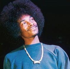 """Snoop Dogg """