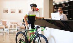 We are a bike hotels ; Bicycle Holiday, Bike Hotel, Cycling, Hotels, Sport, Lifestyle, Design, Biking, Deporte