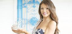 Despojarán de la corona de Miss Puerto Rico a #KristhieleeCaride...