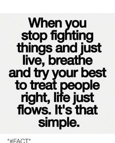 life quotes Search - Collection Of Inspiring Quotes, Sayings, Images Words Quotes, Wise Words, Me Quotes, Motivational Quotes, Inspirational Quotes, Qoutes, Flow Quotes, Wise Sayings, Great Quotes