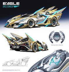 luxury cars detail are readily available on our internet site. Exotic Sports Cars, Cool Sports Cars, Sport Cars, Exotic Cars, Race Cars, Cool Cars, Futuristic Motorcycle, Futuristic Cars, Car Design Sketch