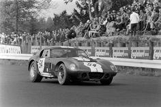 Sports Car Racing, Race Cars, Motor, Ferrari, Image, Bob, Cutaway, Drag Race Cars, Bob Cuts
