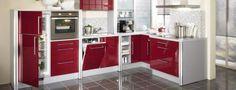 Genial küchenmöbel online bestellen
