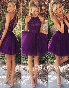 short prom dress, homecoming dress,evening dress,formal dress,beautiful dress