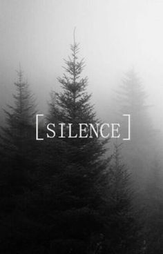 Image shared by Paulina. Find images and videos about black, black and white and grunge on We Heart It - the app to get lost in what you love. Preto Wallpaper, Wallpaper Wallpapers, Grunge Tumblr, Grunge Quotes, American Horror Story, Scream, Aesthetic Wallpapers, We Heart It, Creepy
