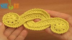 Get the extra patterns at Irish crochet lace motifs, Irish and Guipure crochet motifs free patterns, freeform crochet motifs, Irish crochet motif video directions. With this detailed crochet video tutorial you'll discover ways to Crochet Metal, Crochet Diy, Crochet Motifs, Freeform Crochet, Crochet Blanket Patterns, Irish Crochet, Crochet Crafts, Crochet Stitches, Crochet Projects