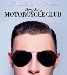 cutler-and-gross-sunglasses-2012-hong-kong-motorcycle-club
