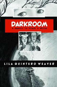 """""""In graphic novel format, Argentine American Lila Quintero Weaver describes her thoughts and experiences growing up in Alabama in the midst of the racial strife and the Civil Rights Movement of the 1960s."""""""