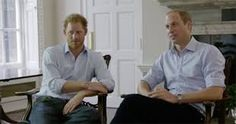 Image result for prince harry father Prince Harry Father, Prince Harry Of Wales, Prince William And Harry, Prince Henry, William Kate, Prince Harry And Meghan, Prince Charles, Duchess Kate, Duke And Duchess