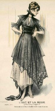 1916 - beautiful