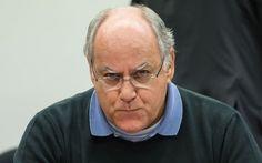 Ex-diretor da Petrobras hesita e adia entrega de informações sobre Dilma e Lula Renato Duque está ansioso para fechar delação premiada, mas não repassou, ainda, provas que alega ter