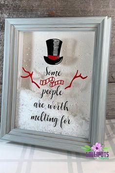 Cricut Christmas Ideas, 3d Christmas, Christmas Signs, Diy Christmas Gifts, Christmas Projects, All Things Christmas, Holiday Crafts, Christmas Decorations, Dollar Store Christmas