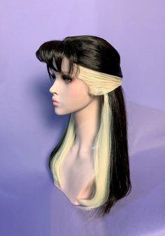 20 Narcissa Malloy hair ideas in 2020   hair inspo color ...
