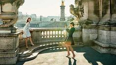 Top luxury hotels remain leaders despite drop in global travel