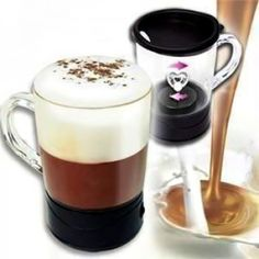 Buy Coffee Magic in Pakistan at Just Rs 999/- exclusively at www.nowshop.pk