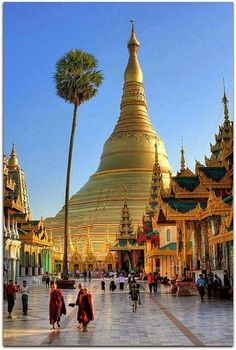 "#Birmania #Birmanie ................. #GlobeTripper®   https://www.globe-tripper.com   ""Home-made Hospitality""   http://globe-tripper.tumblr.com"