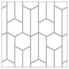 Chevron Wall - Equipe Cerámicas - One Feature Wall Design, Wall Panel Design, 3d Wall Panels, Verre Design, Glass Design, Design Design, Paredes Chevron, Plafond Design, 3d Cnc
