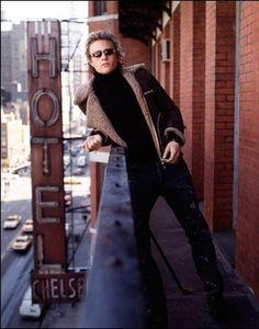 Photo of Heath for fans of Heath Ledger 907187 Heath Leadger, Heath Ledger Joker, Beautiful Soul, Beautiful People, Australian Actors, Pretty Boys, Actors & Actresses, Hot Guys, Handsome