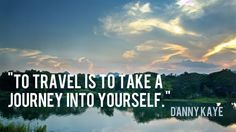 """Mashable 