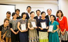 Oishii Japan を楽しむフードイベントを開催しました!