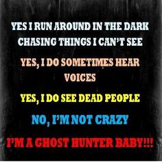 Smile.... I am normal... Promise... True Facts, Weird Facts, Paranormal Photos, Paranormal Stories, Ghost Pictures, Ghost Pics, Hunting Quotes, Hunting Tips, Ghost Hunting Equipment