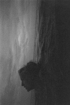 #mood #melancholy #gloom #sorrow