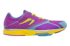 The 20 Best Running Shoes of 2014 | The Active Times