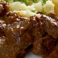 Vlaams stoofvlees recepten | Smulweb.nl