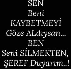 Rap Words, Motivation Sentences, Wisdom Quotes, Life Quotes, Best Love Messages, Mask Quotes, Learn Turkish Language, Funny New, Text Me