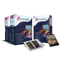 Ecoverio is an all-in-one tool for book author & self-publisher to create stunning book covers, magazine, and marketing kit to boost sales. Book Cover Design, Book Design, Family Vacation Quotes, Sales Girl, Bug Hotel, Africa Destinations, All Inclusive Vacations, Character Design Animation, Book Authors