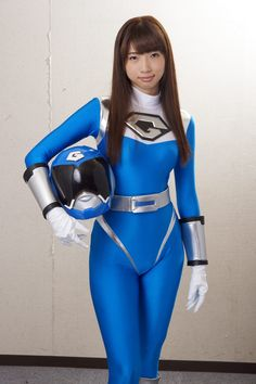 Maid Cosplay, Cosplay Outfits, Cosplay Girls, Cosplay Costumes, Beautiful Girl Image, Beautiful Asian Women, Catsuit, Leather Trousers Outfit, Nylons