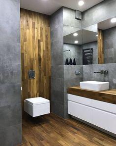 Best Bathroom Vanities for Small Bathrooms . Best Bathroom Vanities for Small Bathrooms . Luxury Bathroom Sink Cabinets for Small Bathrooms Modern Bathroom Faucets, Diy Bathroom, Small Bathroom Vanities, Grey Bathrooms, Bathroom Layout, Modern Bathroom Design, Bathroom Colors, Bathroom Interior Design, Vanity Faucets