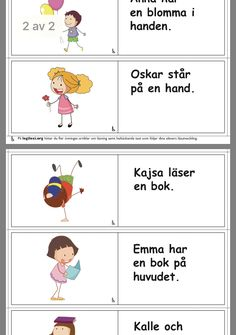 Learn Swedish, Swedish Language, Learning, Words, Study, Horse, Onderwijs, Studying