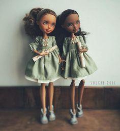 WEBSTA @ suukye.m - My twins,Cedar wood